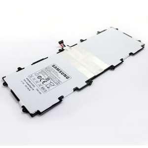 Original OEM Genuine 7000mAh 7000 mAh Battery Backup Spare Extra Power