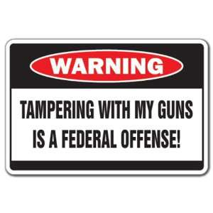 http://img0092.popscreencdn.com/100777424_amazoncom-tampering-with-my-guns--warning-sign--shoot-.jpg
