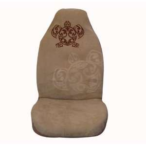 Seat Skin Bucket Seat Cover 00001 Automotive