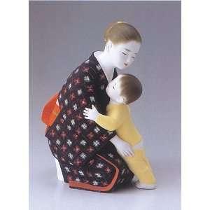Gotou Hakata Doll Ai No.0089: Home & Kitchen
