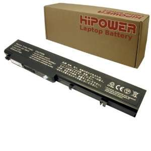 Hipower Laptop Battery For Dell Vostro 312 0741, P726C