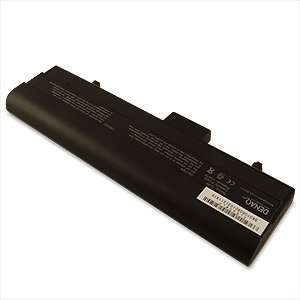 9 Cells Dell Inspiron 640m Laptop Battery 80Whr #181