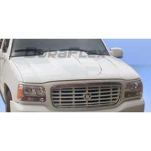 1999 2001 Cadillac Escalade/ 1999 2000 GMC Denali Duraflex