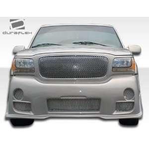 1999 2001 Cadillac Escalade/1999 2000 GMC Denali Duraflex