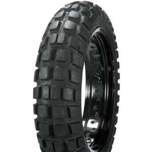 Kenda K784 Big Block Dual Sport Motorcycle Tire   140/80