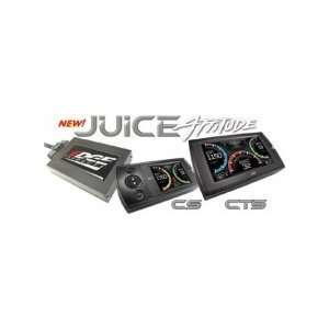 Edge Products 31000 Juice with Attitude CS for Dodge 5.9L