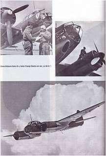 Trojca: Junkers Ju 88 im Detail, Band 1 Modellbau