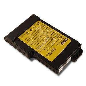 Ibm Thinkpad 392 390X Notebook / Laptop/Notebook Battery