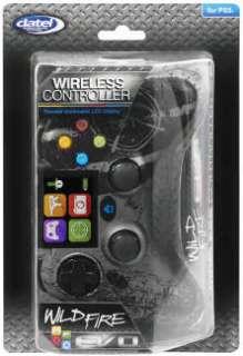 playstation 1 nintendo 64 super nintendo handheld audio visual cables