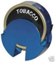 TOBACCO TIN HOLDER   THE DIP CLIP FOR SMOKELESS TOBACCO