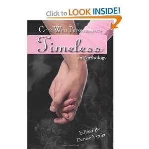Salpeter, Ann Swann, Denise Vitola: 9781618770875:  Books