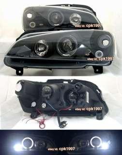 PEUGEOT 106 16V (97 99) CARBON Air Intake Filters Kits