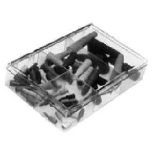 48 Piece Vacuum Hose Identifier Set (LIS74600): Home
