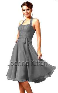 Item Color Black/Grey/Dark Red/Rose/Blue/Purple (As pictures show