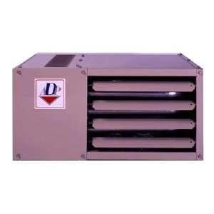 ADP FSAN 75A 2 78013703 75M BTU Natural Gas Unit Heater
