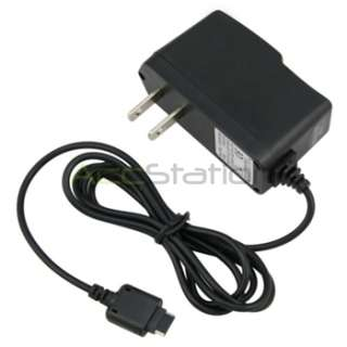 CAR+TRAVEL CHARGER+CABLE for LG VOYAGER VX10000 PHONE