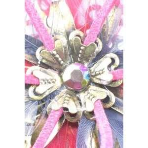 Fashion Jewelry / Ring WSR 10603 WSR10603