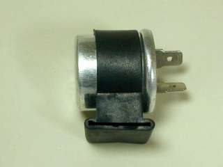 Flasher Relay Indicator Yamaha DT50 6V 23W QMS23