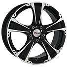 14x6 XXR 020 Machined Wheel Rim s 5x114.3 5 114.3 5x4.5 14 6 items in