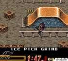 Mat Hoffmans Pro BMX Nintendo Game Boy Color, 2001