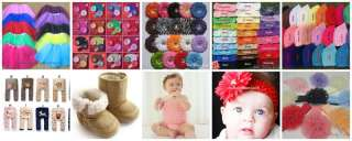 New infant boys girls toddler baby BROWN boots shoes