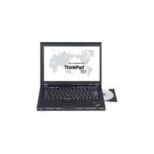 Windows XP Professional   Black   EPEAT Silver Compliance Electronics