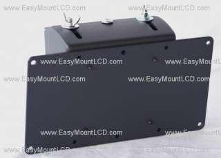 26 37 LCD/Plasma Flat Panel TV Wall Mount w / max VESA 200x100mm