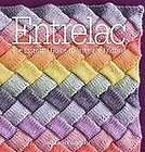Craft Library, Quilting Books items in Personally Yours Gifts store on