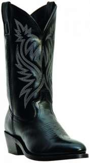 Laredo London Mens Western Boots 4210