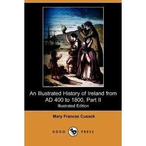 Dodo Press) (9781409932550): Mary Frances Cusack, Henry Doyle: Books