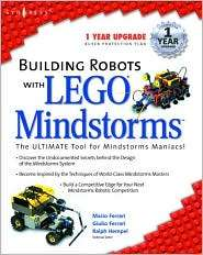 Mindstorms, (1928994679), Mario Ferrari, Textbooks   Barnes & Noble