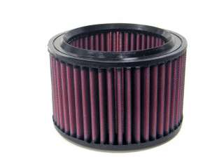 Filter Suzuki Sj 413,Santana,Samurai,Sj413 Samuri 8