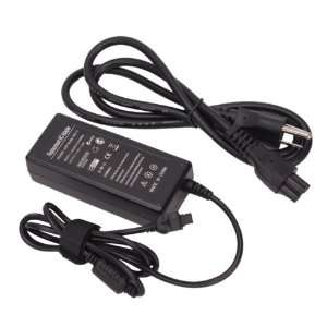 AC Power Adapter Charger For Dell Latitude LST + Power