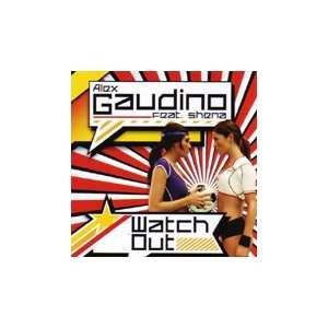Alex gaudino watch out free mp3 download / Seduced in the