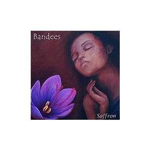 Saffron Bandees Music