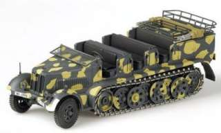 35 Minichamps 350011170 Tank Personel Carrier |