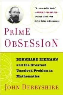 Stalking the Riemann Hypothesis: The Quest to Find the Hidden Law of