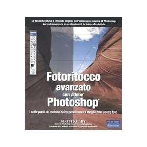 il meglio dalle vostre foto (9788871924885) Scott Kelby Books