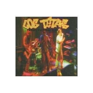 Independiente Edicion II: LOS TETAS: Music