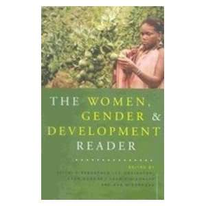 , GENDER AND DEVELOPMENT READER (9788189013325): FARAH NAQVI: Books