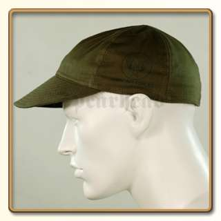 WW2 US Army Air Forces A3 Mechanics Cap 57 61