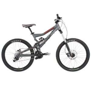 2010 Mongoose PinnR Apprentice Mountain Bike Sports