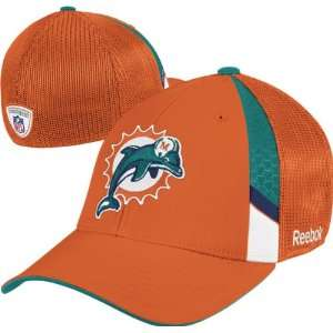 Miami Dolphins 2009 NFL Draft Hat