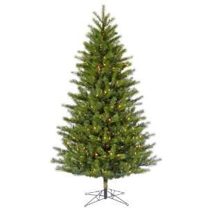 9 ft. Artificial Christmas Tree   High Definition PE/PVC