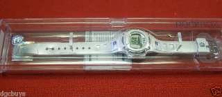 Wrist Watch college logo Washington Huskies New in Box