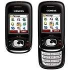 Palm Pixi Plus for Verizon Wireless Cell Phone NEW items in ShoprShop