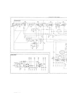1960 Nostalgia* HEATHKIT STEREO RECEIVER AR 14 30Watts