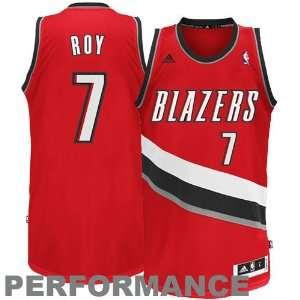 adidas Brandon Roy Portland Trail Blazers Revolution 30