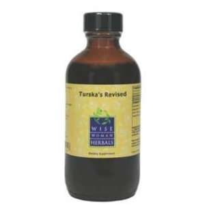 - 109938189_amazoncom-turskas-revised-formula-8oz-by-wise-woman-