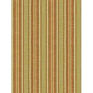 Kravet KANTOR 324 Fabric: Home & Kitchen